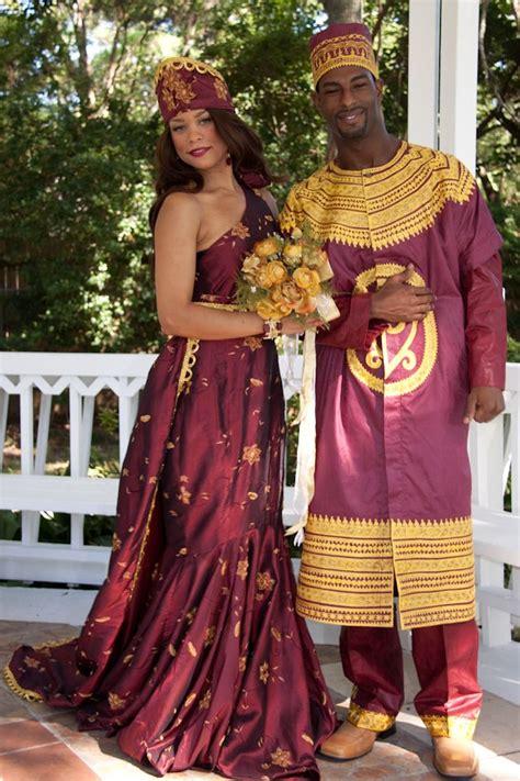 Coutume marriage kurdeleden