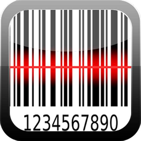 Scan Amazon Gift Card - amazon com barcode scanner appstore for android