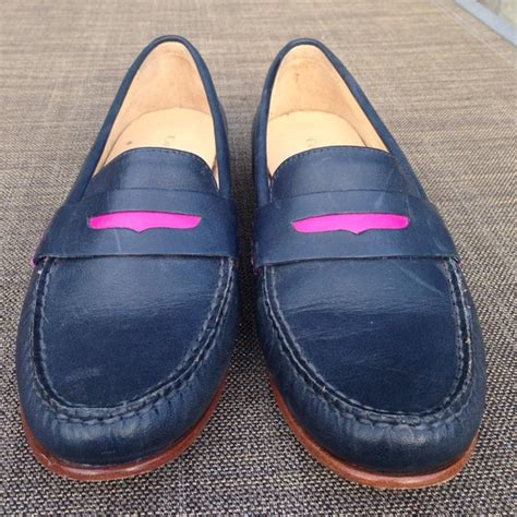 nike air loafers 55 cole haan shoes cole haan nike air