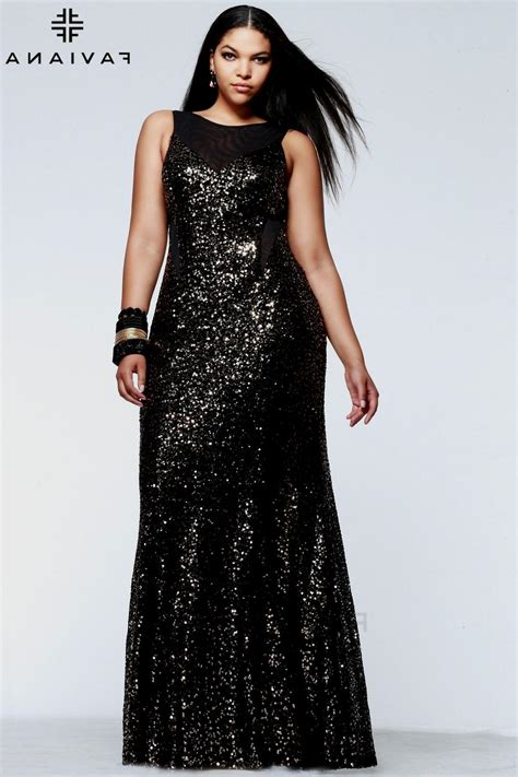 Black N Gold Prom Gown black and gold prom dresses prom dresses 2015 black and