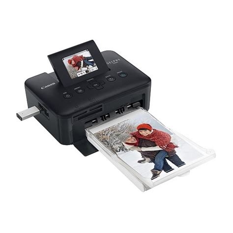 Printer Canon Selphy Cp800 canon selphy cp800 compact photo printer 300x300dpi