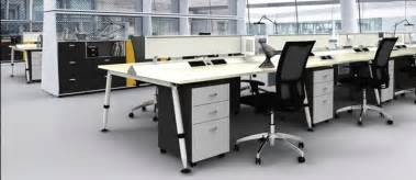 office workstation design ic corporate interiors