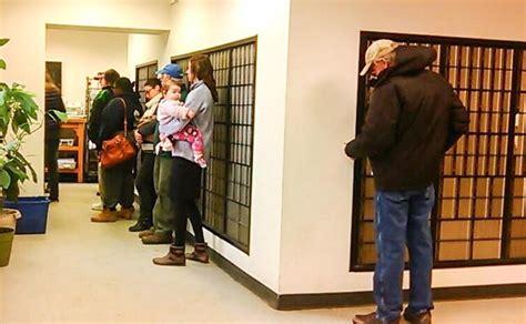 edgartown selectmen tackle horrific post office closure martha s vineyard times