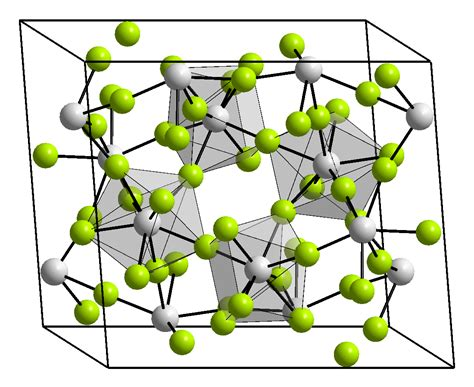 thorium tetrafluoride wikipedia