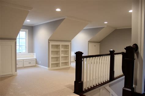 home design app upstairs upstairs loft traditional kansas city by mack colt
