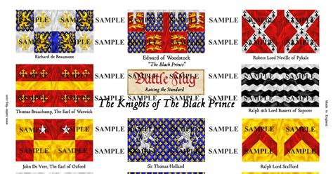 the one hundred years of upson county negro history books new wargame flags of the hundred years war from battle