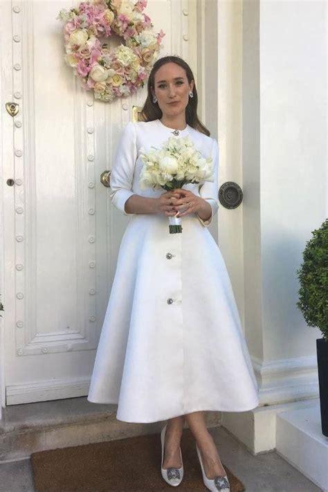 Spezielle Hochzeitskleider by Hochzeiten Die Skurrilsten Brautkleider Der