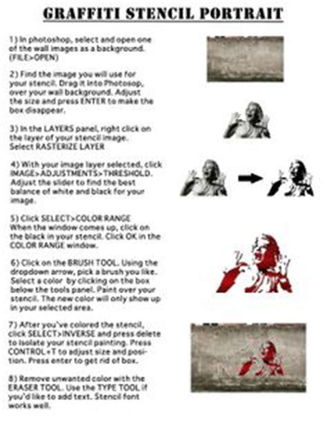 great resource  activity  banksyfree artist