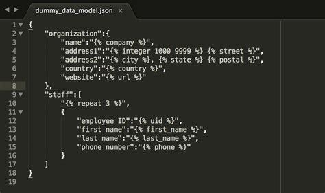 format html in sublime sublime format json phpsourcecode net