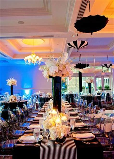 123 best images about Reception Decor   Umbrellas on
