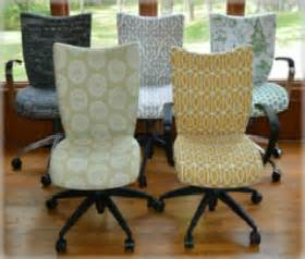 Upholstered Office Chair Design Ideas Office Chairs Upholstered Desk Chairs Custom Office Chairs Office Chairs Leather Office
