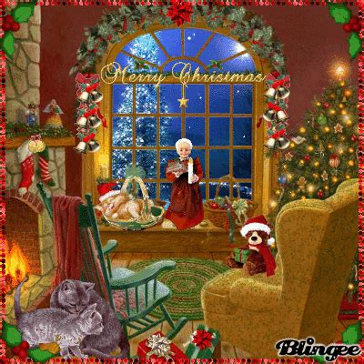 from my house to yours from our home to your home merry christmas picture 119029041 blingee com