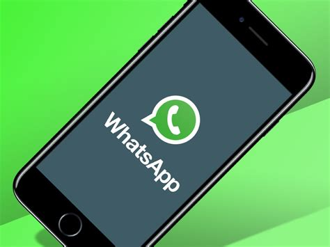 whatsapp imagenes se descargan solas prote 231 227 o com senha vira mania no whatsapp confira resumo