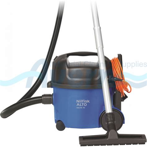 Vacuum Cleaner Nilfisk saltix 10 commercial vacuum 800w great price nilfisk