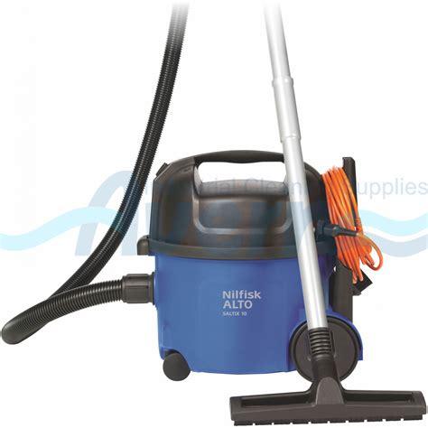 Vacuum Cleaner Nilfisk Alto image gallery nilfisk alto vacuum