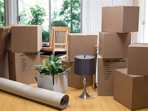 Furniture Removals Melbourne by Removalist Melbourne Furniture Removals Brilliance