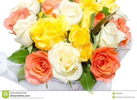 yellow roses valentines day thank you yellow roses