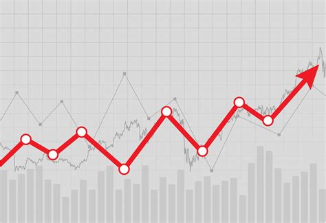 Sle Business Plan Businesstown Business Graph Templates