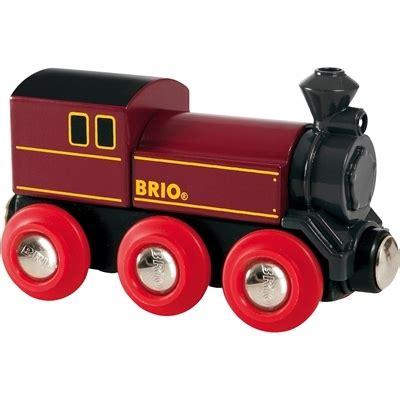 brio trains retailers find toymark stores