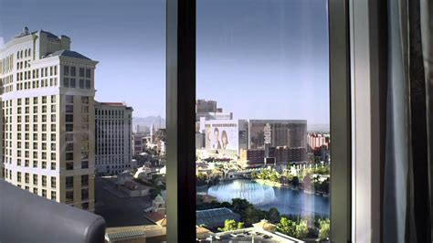city room cosmopolitan city room the cosmopolitan of las vegas mp4