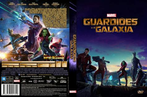 nedlasting filmer guardians of the galaxy gratis guardi 245 es da gal 225 xia torrent bluray rip 720p 1080p