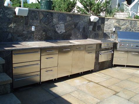 ideas for outdoor kitchens outdoor kitchens design ideas and tips corner