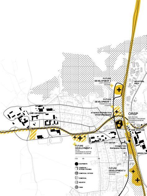 archi maps a f a s i a frpo rodriguez oriol architects afasiaarq