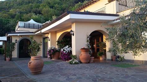 hotel la lago castel gandolfo hotel villa degli angeli italia castel gandolfo