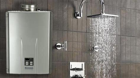 Water Heater Listrik Di Semarang hati hati sengatan listrik saat mandi shower