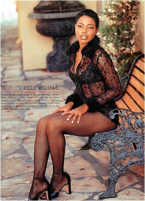 17 best ideas about kellie shanygne williams on pinterest