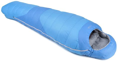 Sleeper Bags by Related Keywords Suggestions For Sleeping Bag