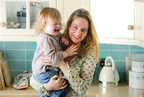 toddler mood swings mood swings and temper tantrums tips for surviving the