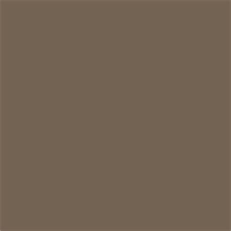 flat earth color od green paint brownells shop flat od green paint