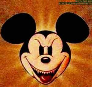image evil mickey large msg 115506223869 jpg disneyvillainroleplay wiki