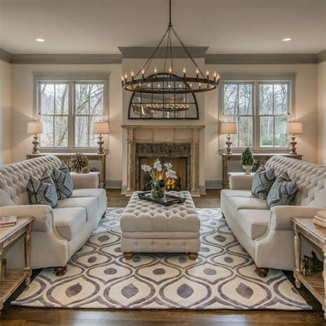 home decor and design photos 25 best ideas about living room rugs on area