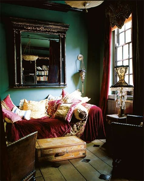 style my room my style bohemian ethnic shabby chic eclectic