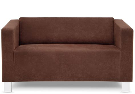kaika chairs compact storage