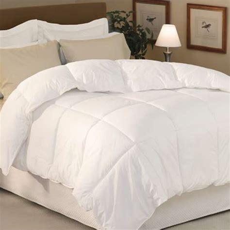 pacific coast comforters pacific coast royaloft comforter full 86x98 2 per case