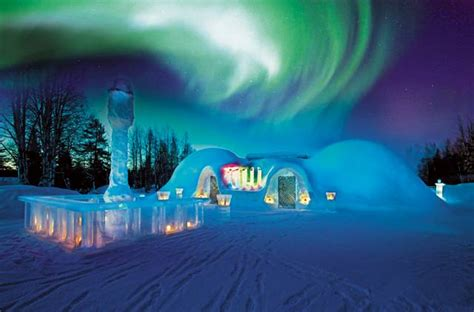 best hotels to see northern lights best location for northern lights sightseeing travel