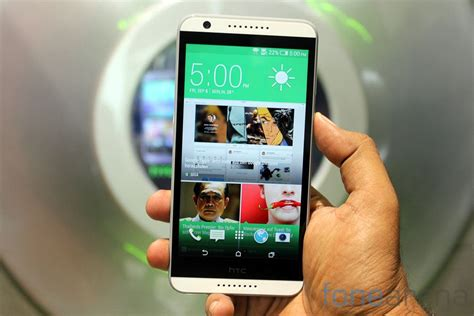 Htc Desire 616 Dual Sim Octa Grey htc desire 820 announced in india comes in octa and