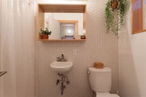 portland guest house tiny guest house portland 5 idesignarch interior design architecture interior