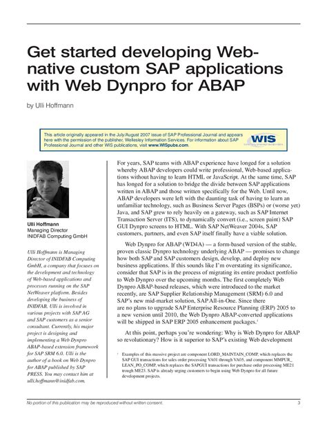 getting a grip build a custom parenting plan that actually works books developing web custom sap app w wd4abap by sumith