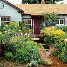 cottage garden planting guide 1000 images about cottage garden on cottage