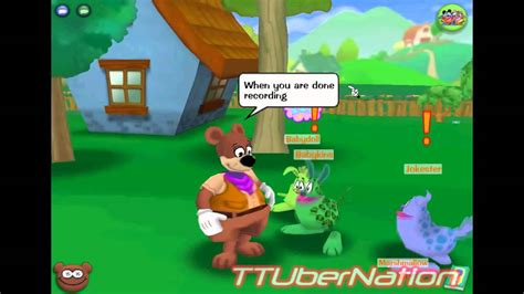 list of doodle names toontown toontown ttubernation doodle trainer tutorial free link