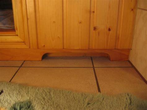 Sauna Selber Bauen Plan 3276 by Sauna Eigenbau Haus Dekoration