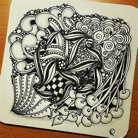 visual pattern drawing 252 best images about visual journal on pinterest art