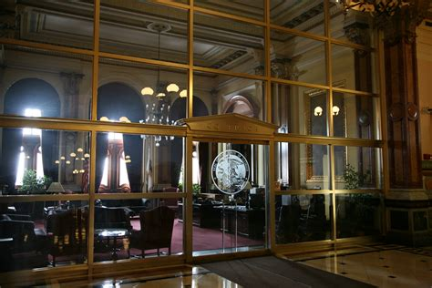 Governor S Office by File Illinois Governor Office Jpg Wikimedia Commons