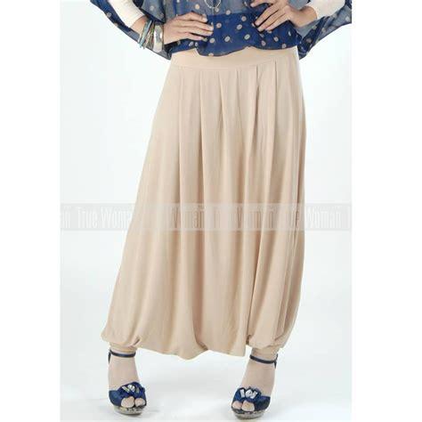 Jual Baju Muslim jual baju muslim modern murah baju muslim gamis modern gamis muslimah cantik dan murah