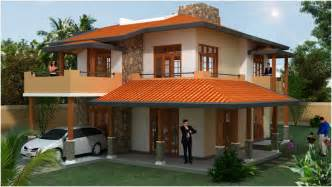 Small Home Design Sri Lanka Beautiful Small House Plans Sri Lanka Home Design And Style