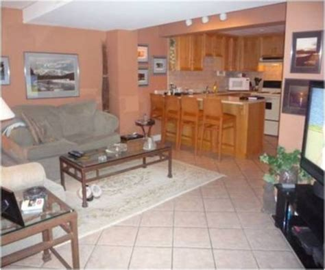 basements for rent in scarborough hill walkout basement apartment in scarborough